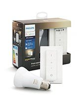 Philips Hue Ambiance Dimming Kit - BT