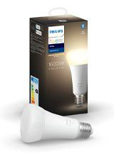 Philips Hue White 1600LM - E27 - BT
