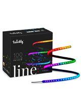 Twinkly Line - Startsæt 1,5 meter