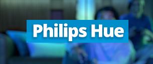 Pixio100 magnetiske blokke