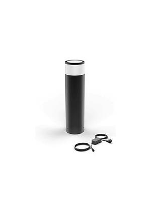 Philips Hue Calla Large Udendørs Bedlampe - Base Kit
