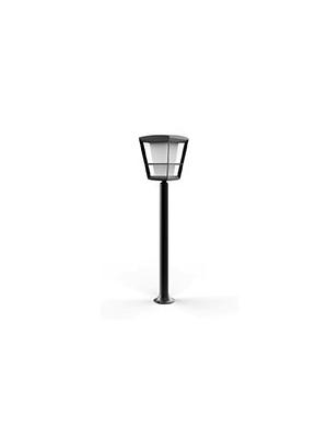 Philips Hue Econic Udendørs Høj Bedlampe - 100cm