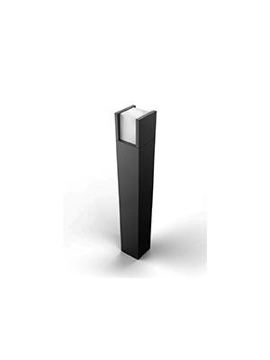 Philips Hue Fuzo Udendørs Bedlampe - 77cm