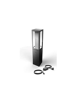 Philips Hue Impress Udendørs Bedlampe - Base Kit