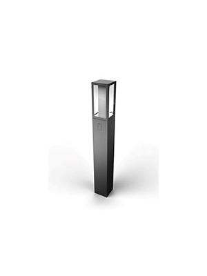 Philips Hue Impress Color Bedlampe - 77cm - 230V