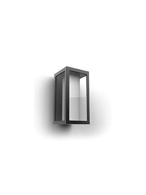 Philips Hue Impress Hue Color Lanterne - Smal