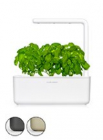 Click&Grow Smart Garden 3 - Starter kit