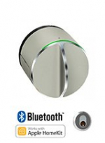 Danalock V3 Scandi - Bluetooth & Apple Homekit
