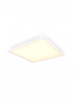 Philips Hue Aurelle LED Panel 60x60 cm - BT