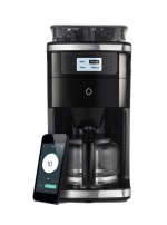 Smarter Coffee - Smart Kaffemaskine - 2. gen.