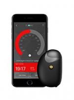 Floome - Alkometer - Samme sensor som Politiet's model