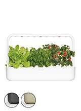 Click&Grow Smart Garden 9 - Starter kit
