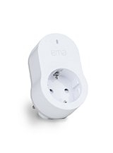 Ewa Switch - Smart Plug