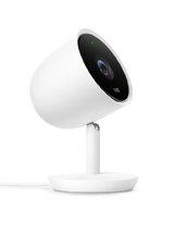 Google Nest Cam IQ - Indendørs Overvågning