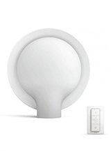 Philips Hue Felicity Bordlampe