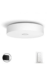 Philips Hue Fair Loftlampe