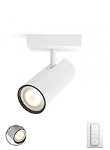 Philips Hue Buratto Spot