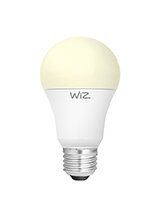 E27 WiZ White LED pære - Gen. 2 - WiFi