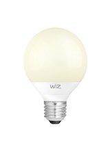 WiZ E27 White Globepære Gen 2 - WiFi
