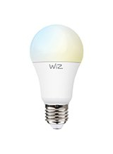 WiZ E27 Tunable White LED pære Gen 2 - WiFi