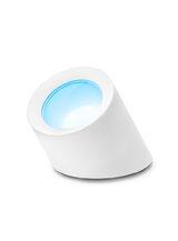 WiZ Graal WiFi Lampe