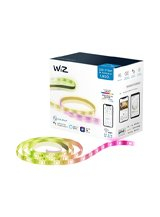 WiZ LED Strip - 2M Starter Kit - WiFi