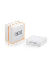 NETATMO - Termostat V2 - Smart Termostat