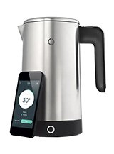 Smarter iKettle - Smart Elkedel - 3. gen.