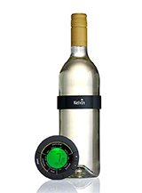 Kelvin Duo - Smart Vin Monitor