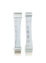 Kabel til Philips hue LightStrip V4 - Controller Kit - Hvid - 1 sæt