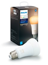 Philips Hue Ambiance E27 - Single Pack - BT