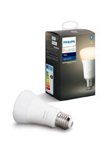 Philips Hue White E27 - Single Pack - BT