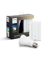 Philips Hue White Dimming Kit - BT