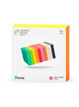 Pixio 400 - Magnetiske Blokke