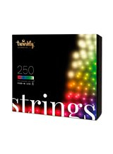 Twinkly Strings Lyskæde - Speciel Edition - RGBW