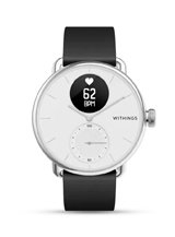 WITHINGS Scanwatch (38mm)
