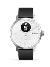 WITHINGS Scanwatch (42mm)