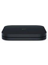 Xiaomi Mi Box S - 4K - HDR - EU